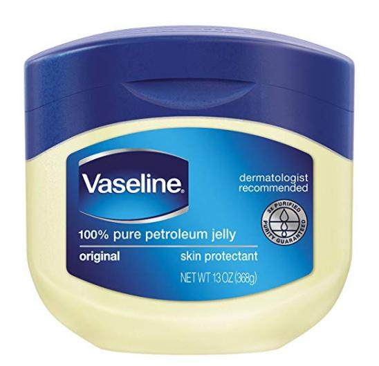 vaseline-for-eyebrows