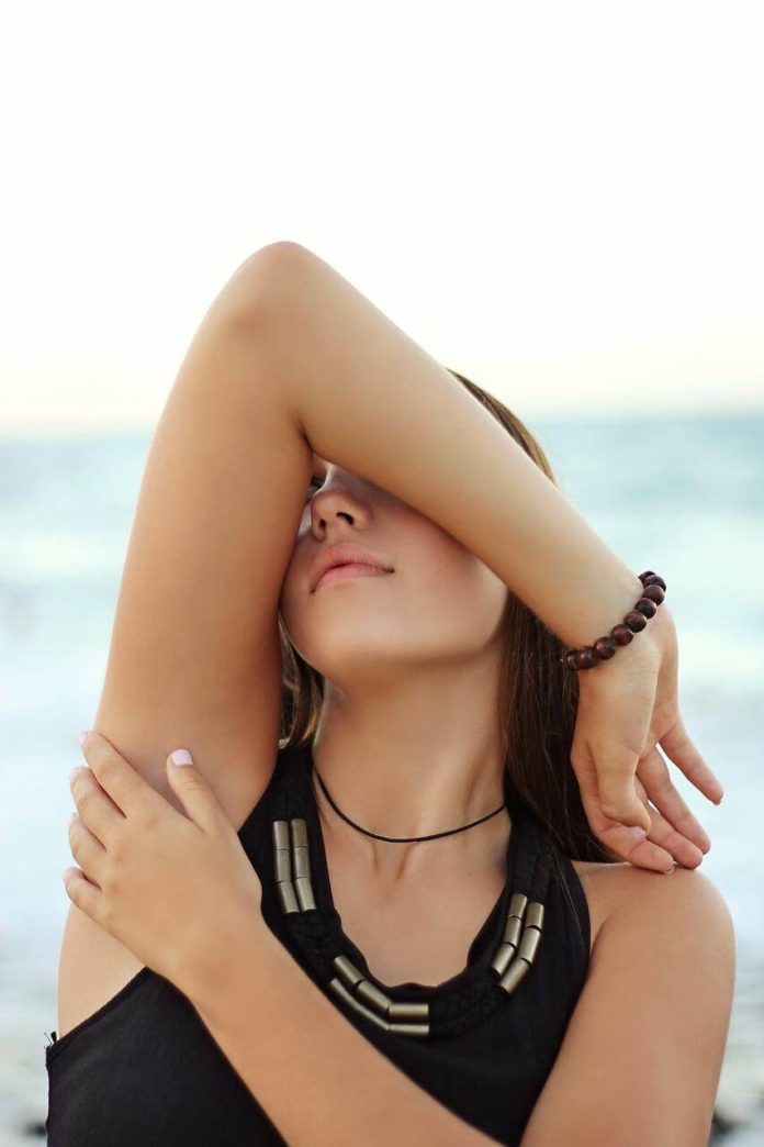 Underarm Cyst Causes, Removal Treatment and Remedies