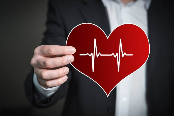 High Pulse Rate Causes, Reasons at Rest, Symptoms, Treatment