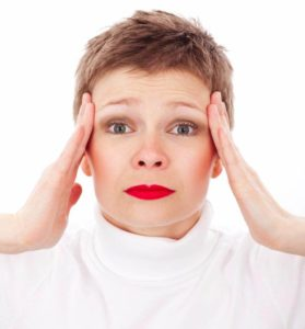 Ice Pick Headache Causes, Symptoms and Treatment