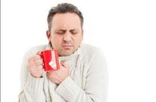 Uncontrolled Shivering (Not Cold or Fever) – Causes & How to Stop It