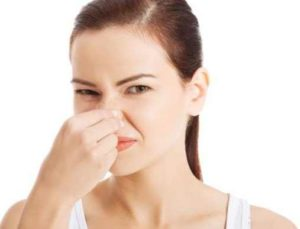 Urine Smells like Vinegar, Symptoms, Meaning, In Baby, Male and During Pregnancy