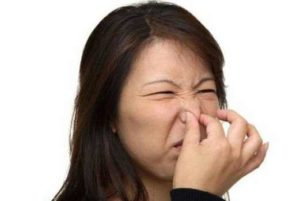 Smelly Farts, Meaning, Causes, How to Stop, Get Rid