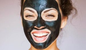 10 Best Face Masks for Acne Scars