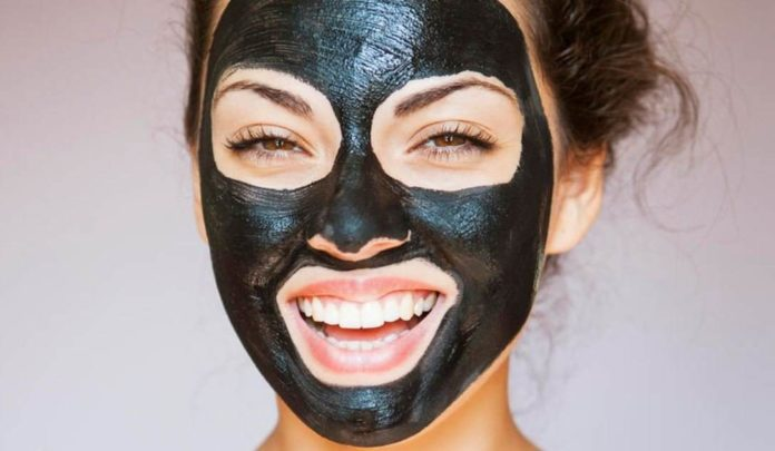 Best face mask for acne scars