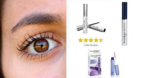 Best Eyebrow Growth Serum We Reviewed for Thicker Brows