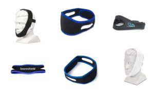 We have checked almost all Snoring Chin Straps available on the market. Here are our top 6