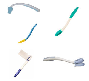 Best Long Reach Comfort Wipe – Toilet Wiping Aid Review & Buying Guide