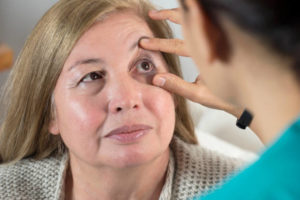 Early Symptoms of Pink Eye: Everything you Need to Know