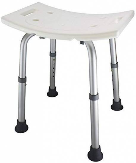 Best Bath Chair for Disabled Adults - Complete Guide