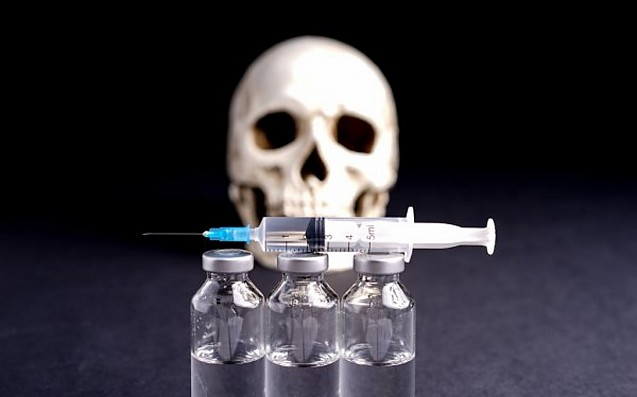 Japan Reports First Death Following Covid Vaccination